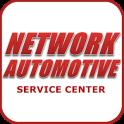 Network Automotive Service Ctr