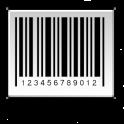 Criador de código de barras