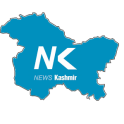 News J&K (with notifications)