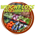 Weight Loss Vegetarian Diet