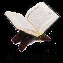 HD Audio Quran Mp3 Al Matrood