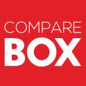 CompareBox