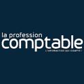 La Profession Comptable