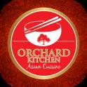 Orchard Kitchen, Redcar