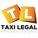 TAXI LEGAL