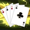 Pika Poker