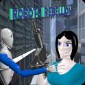 Rebels Robots