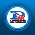 DIGI Organizer