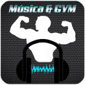 Musica para GYM