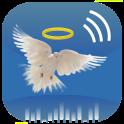 Radio Cristiana Internacional