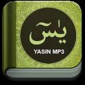 Surah Yaseen Mp3