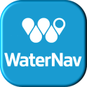 WaterNav Grand Ring