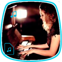 Música de Piano