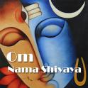 mahashivratri wallpapers