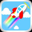 Juego de Aviones para Niños