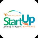 VG Startup Summit 2016