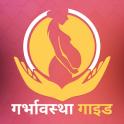 हिंदी गर्भावस्था गाइड - Pregnancy Tips in Hindi