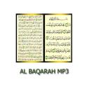 Al Baqarah Mp3 Offline