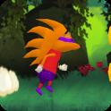 Super Fox Adventure : Jungle