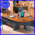 Interior office furniture