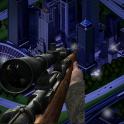 Sniper 3D Gangster Shooter