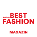 Men's Health Best Fashion Magazin
