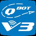 QBOT V3