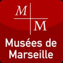 Beaux Arts - Marseille