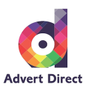 AdvertDirect