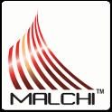 Malchi Card Saver