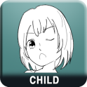 Character Maker - Children