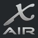X AIR
