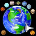 Interplanetary Demo