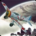 Japanese Air War