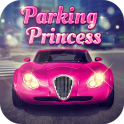 Parking Princess