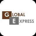 Global Express Dushanbe