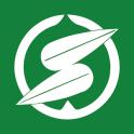 Tanba Sasayama NAVI