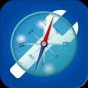 Compass Direction Optimizer
