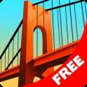 Bridge Constructor FREE