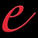 Sport Endurance EVO