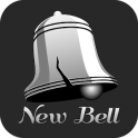 New Bell Car and Limo Service