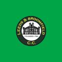 Leeds and Broomfield CC