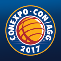CONEXPO-CON/AGG and IFPE 2017