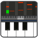 Piano Music Free