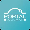 Portal Tucumán