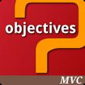 Objectives (MVC)