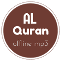 Al Quran Offline MP3