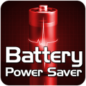 Battery Power Saver : 2019