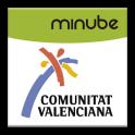 Region of Valencia
