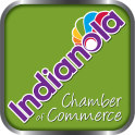 Indianola Chamber of Commerce